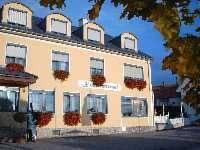 Landhotel Kohlstätterhof