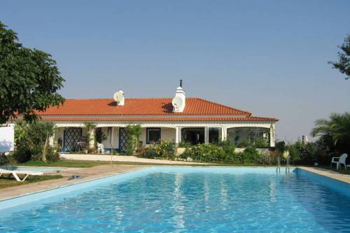 Holiday Home Do Forno Montemor O Novo