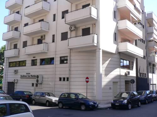Residence San Martino