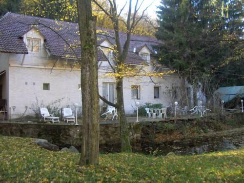 Reiterhof Mathias