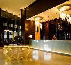 Seafield Golf & Spa Hotel