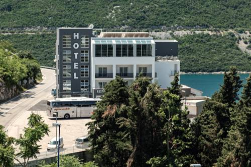 Hotel Jadran Neum