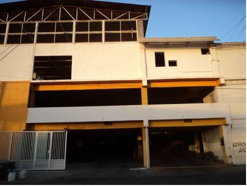 Departamentos Martínez