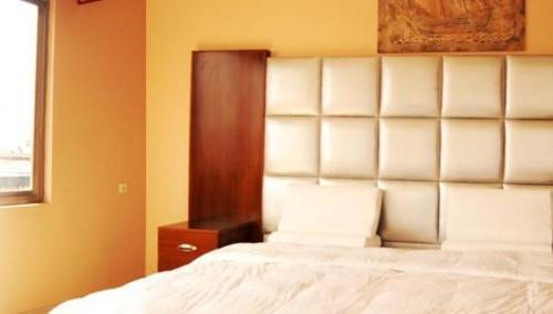 Phoenicia Princess Suites