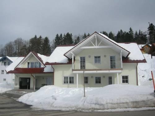 Haus Nikolaus