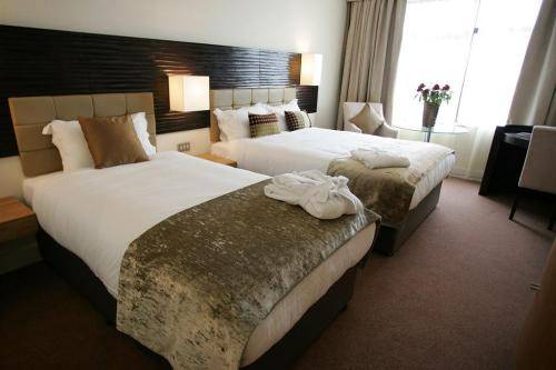 Cork International Airport Hotel