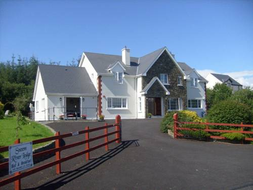 Sneem River Lodge Bed & Breakfast