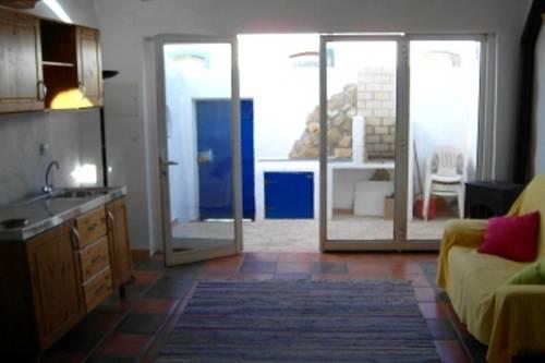 Casa Raposeira 2