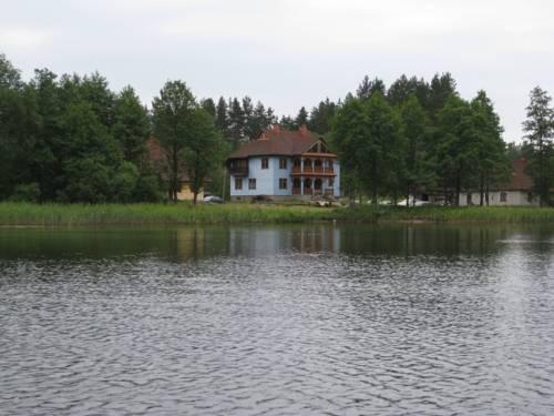 Guest House Alexander