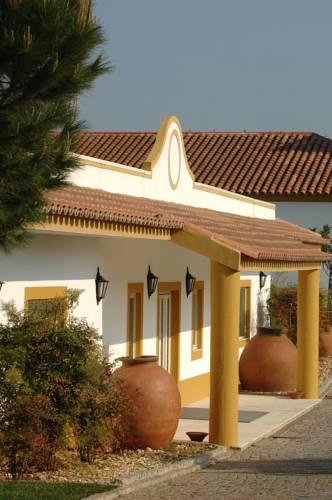 Clube de Campo Vila Gale