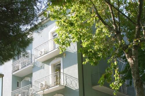 Holiday Home Riva Rimini
