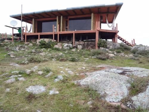 Apart Cerro Palmar