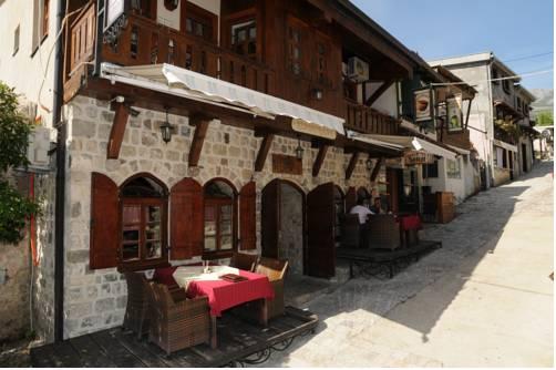 Guest House Kula