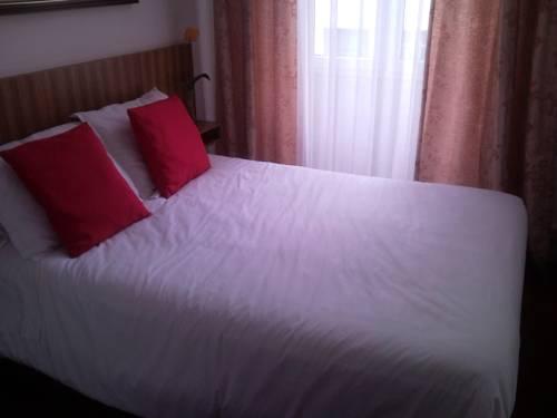Residencial Portomadrid