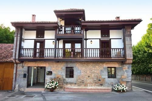 Residencial Los Mantos