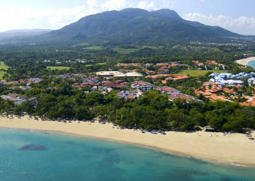 Barcelo Puerto Plata - All Inclusive