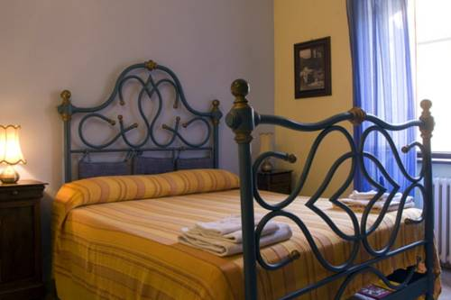Bed & Breakfast Ai Portici