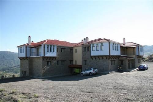 Archodariki Hotel