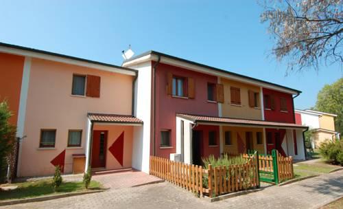 Albarella Appartamenti & Ville