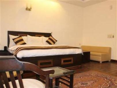 Hotel Jet Inn Suites