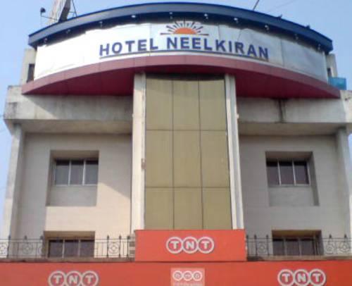 Hotel Neelkiran
