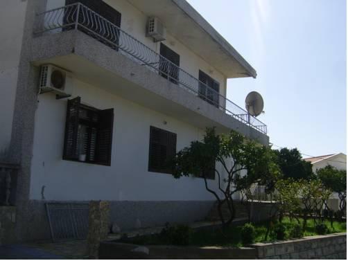 House Rudović