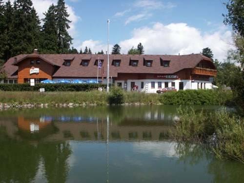 Hotel Karl
