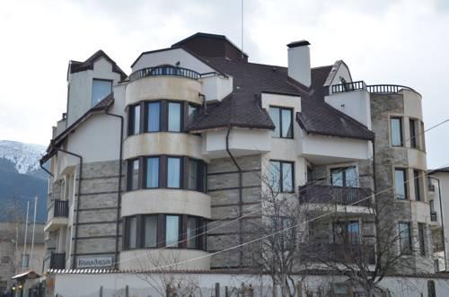 Guest House Laudis