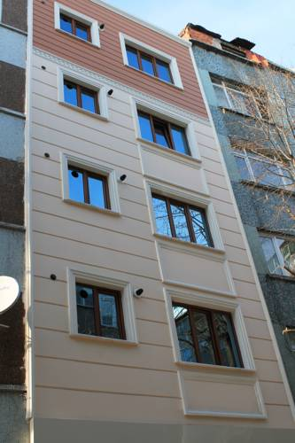 Vremea istanbul prognoza meteo pe 7 zile for Kaya madrid hotel istanbul