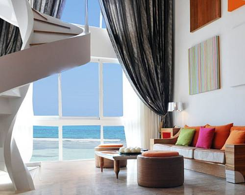 Be Live Hamaca Suites