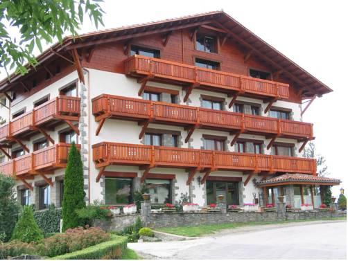 Hotel Calitxo