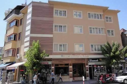 Bello Hotel