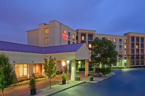 Crowne Plaza Hotel Philadelphia - Valley Forge