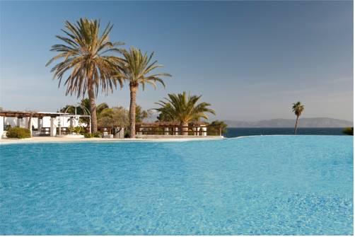 Barcelo Hydra Beach