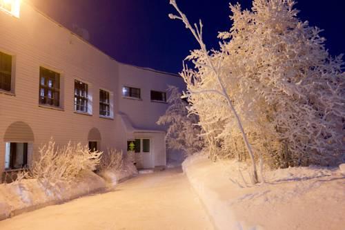 Ogni Murmanska