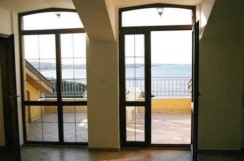 Villa Via Pontica