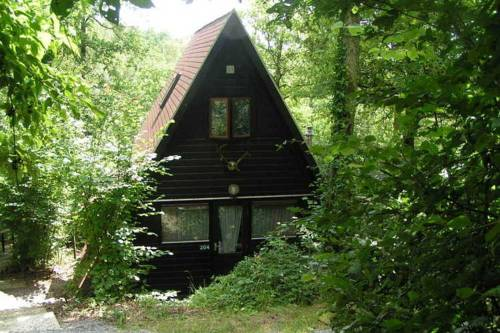 Holiday Home Le Colombier Petithan