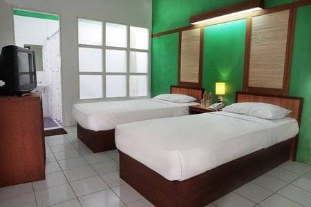 Image Hotel and Resto