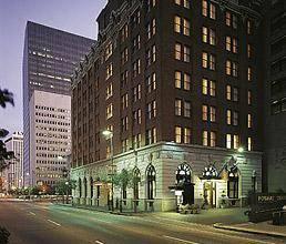The Whitney a Wyndham Historic Hotel