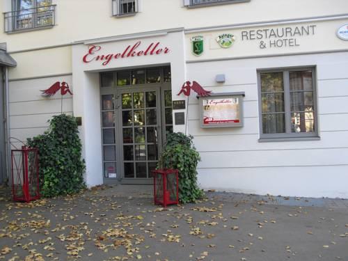 Restaurant & Hotel Engelkeller