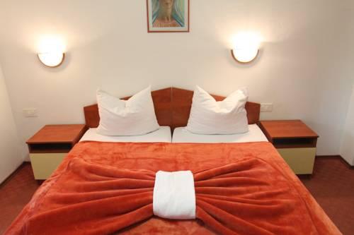 Hotel Filii Međugorje
