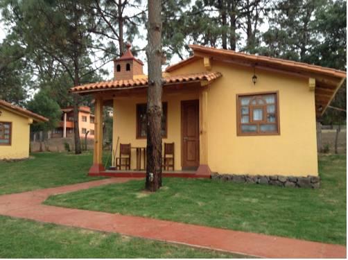 El tiemposan juanico tiempo actual for Villas guizar mazamitla