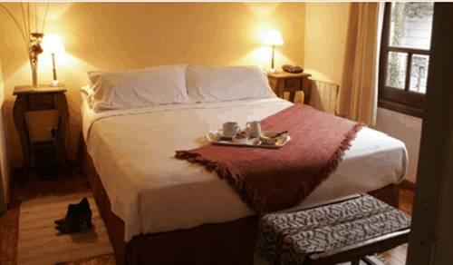 Solar Soler Bed & Breakfast