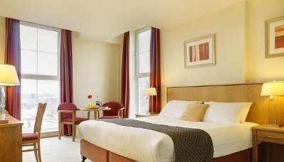 Maldron Hotel and Leisure Centre Cork City
