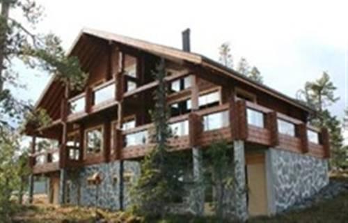 Villa Utsunlumo