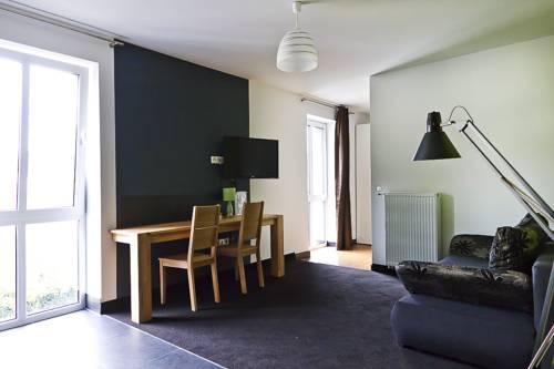 aappartel Apartments Heinrichstr.