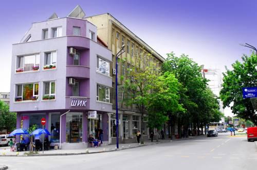 Shik Hotel