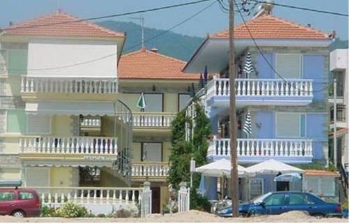 Haus Galini