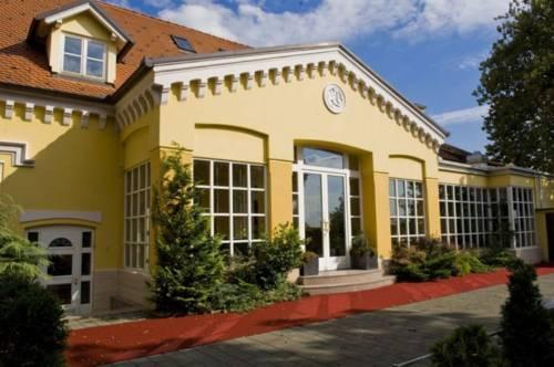 Villa Noa