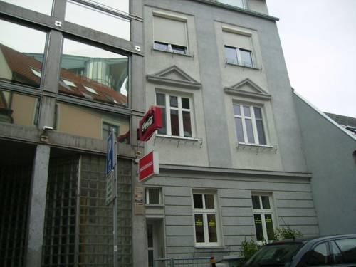 Apartman Vysoka